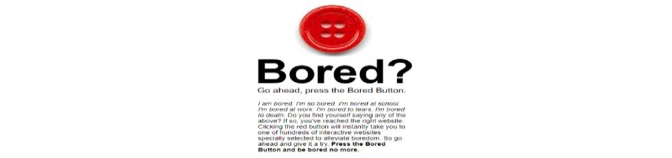 bored (2).webp