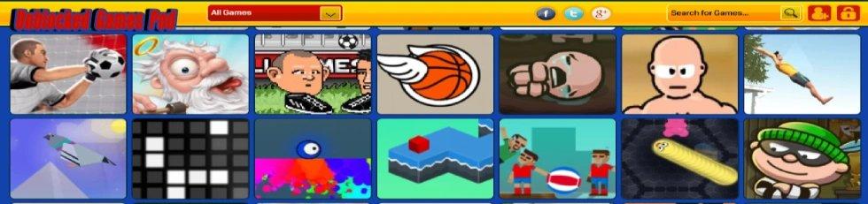 games pod (1).webp